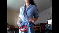5579 the best of the breast webcam compilation preview