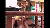 faye and Georgia part5, 3 pornhub video
