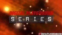DigitalPlayGround - True Detective A XXX Parody Episode2