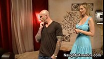 Julia Ann fucks her new room mate   Redtube Fre...