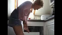 Grandma Needs Some Loving From A Plumber Young Guy - Watch Part2 Xxxmaduras.vip