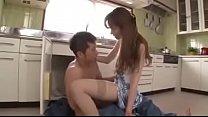 biharisex video: Beautiful Japanese Housewife thumbnail