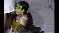 wwwkajalxxx ~ Desi Cute Aunty With Lollipop Doggy Style Fuck thumbnail