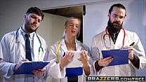 Brazzers - Sex pro adventures - (Amirah Adara, ...