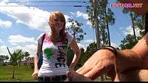 PORNQQ.NET Teen.Hitchhikers.23 CD1 03