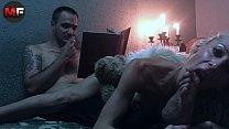 Bo$$ Yelena02 pornhub video