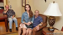 Teen Creamy Squirt And Old Young Worship Introd...