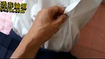 特命JK捜査官の痴漢撲滅おとり大作戦 女子アナハメ撮り流出》【エロ】動画好きやねんお楽しみムフフ サイト