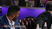(Gina Valentina, Jade Baker) - The Arrangement Episode 1 - Digital Playground - 69VClub.Com