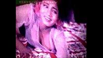 Bengali Erotic dance - Full nude n funny song صورة