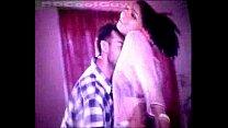 Bengali Erotic dance - Full nude n funny song preview image