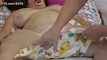 Adult Baby Mommies diaper change you age regression 4