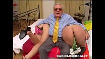 The crazy orgies of dario Lussuria Vol. 2 - Download mp4 XXX porn videos