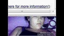 Зрелые порно оргазм видео
