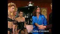 Im House of Sex wird gefickt pornhub video