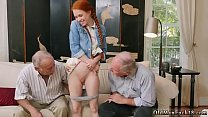Teen punished rough and hardcore xxx Online Hoo...