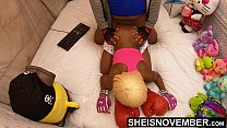4k Hardcore Rough Sex Big Dick Old Man Fuck Young Tiny Black Girl Msnovember Fucking Hard Doggystyle Grabbing Her Thick Hips Pounding Her Little Pussy Fast With Round Ass Bouncing HD Sheisnovember صورة