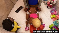 15380 4k Hardcore Rough Sex Big Dick Old Man Fuck Young Tiny Black Girl Msnovember Fucking Hard Doggystyle Grabbing Her Thick Hips Pounding Her Little Pussy Fast With Round Ass Bouncing HD Sheisnovember preview