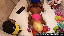 14126 4k Hardcore Rough Sex Big Dick Old Man Fuck Young Tiny Black Girl Msnovember Fucking Hard Doggystyle Grabbing Her Thick Hips Pounding Her Little Pussy Fast With Round Ass Bouncing HD Sheisnovember preview