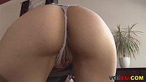 Kleine Titten brunette mature gefickt Vorschaubild