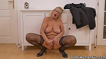You shall not covet your neighbor's milf part 129