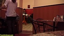 10481 brutal anal sex in a public coffee shop preview