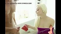 xvideos.com 4c737b1125ff17895f551ddf5661132d thumb