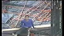 My 1st Bate Scandal 1983 Greenhills