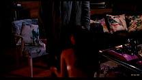 Crystal Lowe - Hot Tub Time Machine (2010)