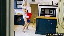 Jordi El Nino Polla doggystyle Rebecca Jane Smyths milf pussy pornhub video