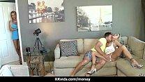 Sex in forbidden place 11 pornhub video