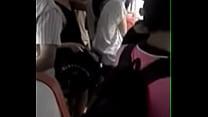 Encoxada China 3: Free Chinese Porn Video 5b thumbnail