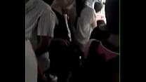 Encoxada China 3: Free Chinese Porn Video 5b缩略图