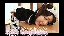 Ecchi Compilation - Perfect Maid