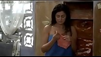 5444 Affair with mother in law scene preview