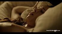 Anna Brewster Versailles S01E06 2015