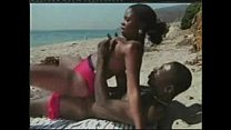 17989 drtuber.com.Horny Ebony Beauty Is Having Nice Banging On The Hot Beach - Free Porn Videos, Sex Movie preview