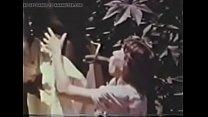 Vintage White Woman Enjoys First BBC- SlutCams69.com preview image
