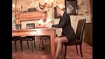 German boss fucked by new guy - watch more at t...