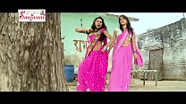 8694 Bhojpuri Hot Song Nipple Show preview