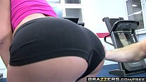 Brazzers - Big Butts Like It Big -  The Ass Tha... thumb