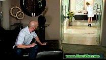 Nuru Massage With Nuru Gel And Wet Blowjob Video 09