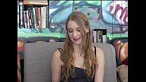 Hot Confession Interview Female#1792, part 2