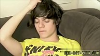 Best twink videos boys underwear gay free As I'm sure you all know by