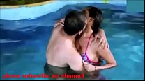 Bgrade Shruti pornhub video