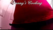 10190 grannys cooking preview1 preview