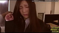 Japanese Female Teacher Gets Abused And Fucked By Her Coworker [Full Movie: JavHeat.com/4nYlw] - 69VClub.Com