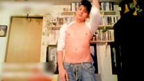 Short clip jimmymexecatepec