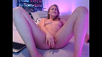 teen siswet19 flashing pussy on live webcam  - find6.xyz - Download mp4 XXX porn videos