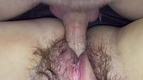 Closeup Pussy Fucking